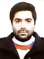 حامد سیدمحمدی