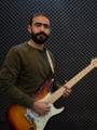 سیدمیثم حسینی