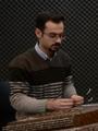 محمد خامه گیر