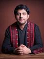 اشکان کمانگری