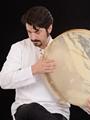 آشنا احمدی