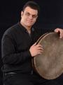 محمد نصیری زاده