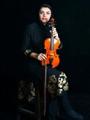 میترا پورحیدری