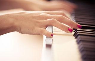 بهترین آموزشگاه موسیقی کجاست؟