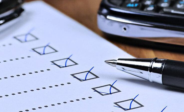 بهترین آموزشگاه ها برای قبولی در کنکور