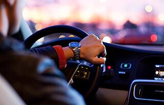 هزینه آموزشگاه رانندگی چقدر است؟