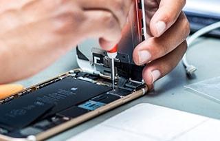 آموزش تعمیرات موبایل - معرفی بهترین آموزشگاه ها